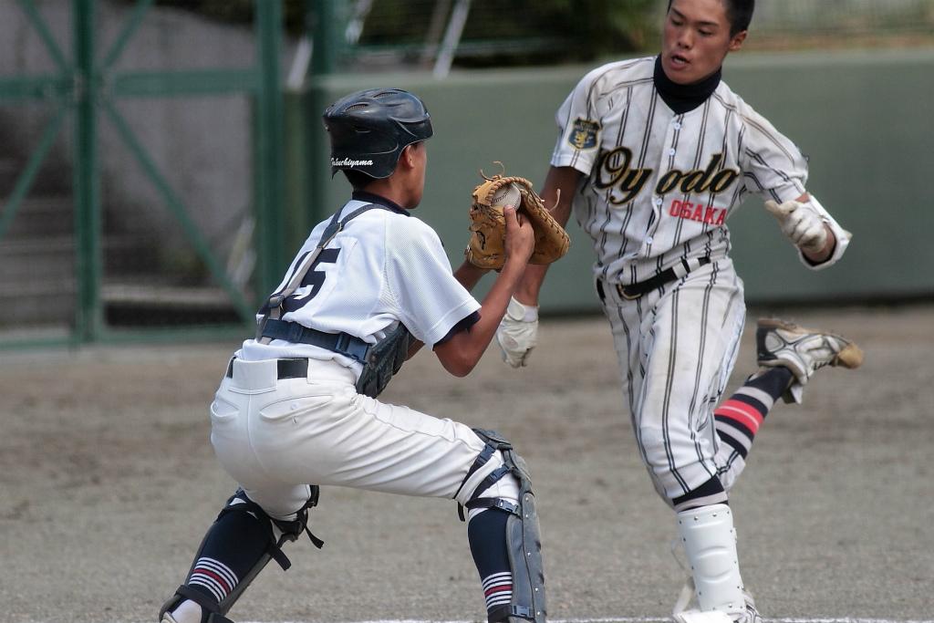 第8回若狭高浜大会 vs大淀ボーイズ4_a0170082_20121275.jpg
