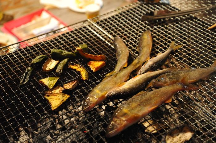 滋賀キャンプ part4_a0049296_20402721.jpg