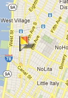 NYの共有オフィスWeWork Labsでペプシが独自のベンチャー支援_b0007805_22444074.jpg