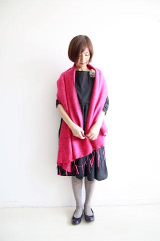 まきまき展 + an one autumn & winter fair 2012 #5_f0215708_121946.jpg