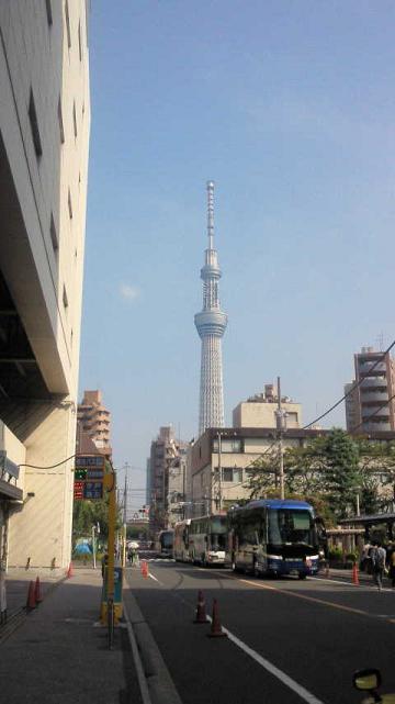 第59回日本伝統工芸展_e0126218_1713410.jpg