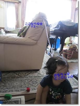 b0167519_13355875.jpg