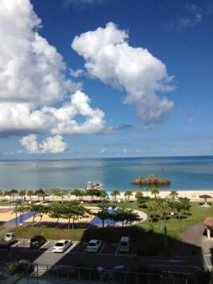 沖縄の続き_f0095325_612053.jpg