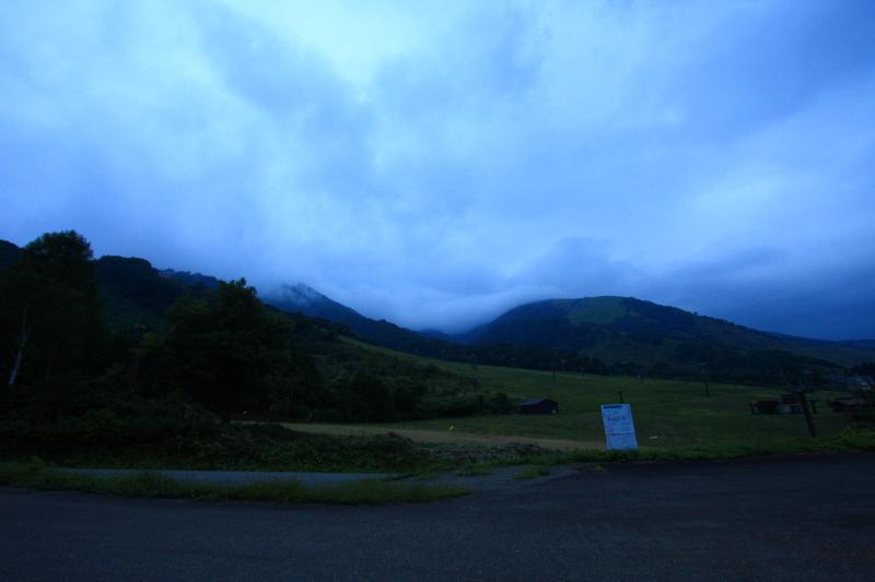 ブラックTJ 納車完了♪_f0105425_19124272.jpg