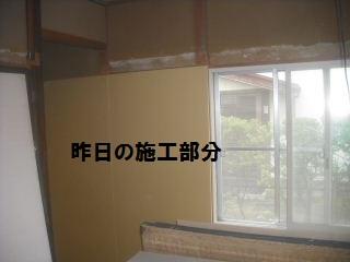 f0031037_21273289.jpg