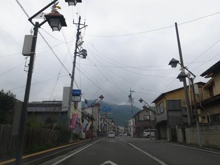 はじめての町_a0014840_2315023.jpg