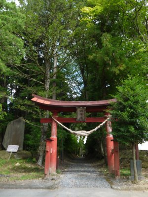 益子 土祭(ヒジサイ)① 鶴亀食堂_e0227942_09264.jpg