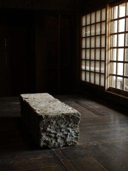 益子 土祭(ヒジサイ)② 作品展示_e0227942_23244681.jpg