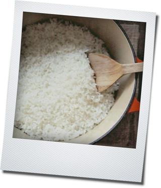 鍋でご飯を炊く_e0214646_2248375.jpg