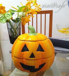 秋なすとトマトのチーズ焼き_a0056451_2093789.jpg