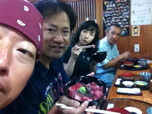 金水寿司さん_c0110051_9185936.jpg