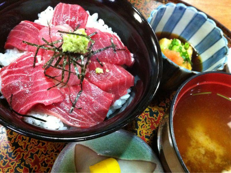 金水寿司さん_c0110051_9185937.jpg