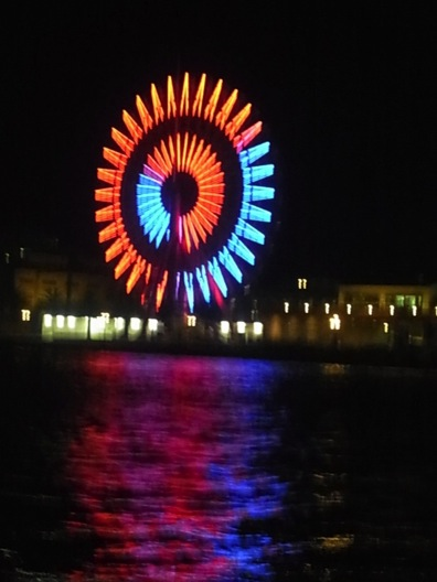 神戸が、好きになりました_c0113755_051788.jpg
