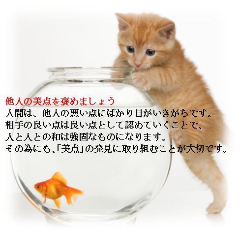 b0115959_16183630.jpg