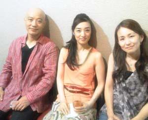 ライブブログ ~後編~_e0157359_12571520.jpg
