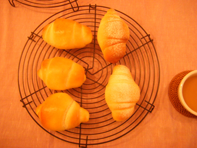 epiさんのパン作り教室 part.2_f0203164_14135251.jpg