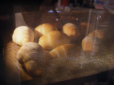 epiさんのパン作り教室 part.2_f0203164_141717.jpg