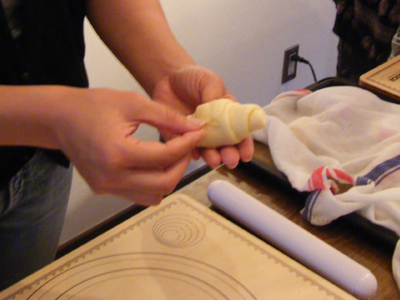 epiさんのパン作り教室 part.2_f0203164_1453683.jpg