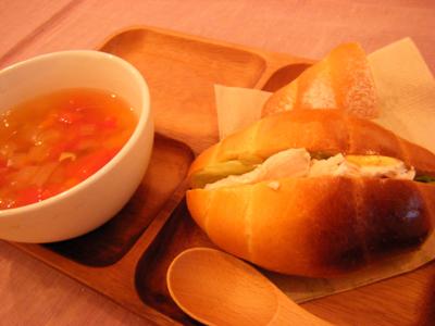 epiさんのパン作り教室 part.2_f0203164_16312317.jpg
