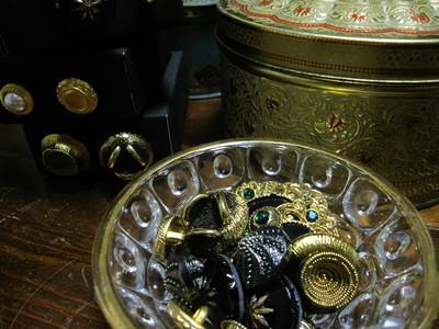 ボタンの収納_f0226886_1852885.jpg
