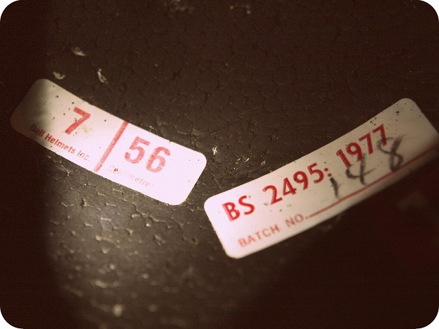 b0207393_19401454.jpg