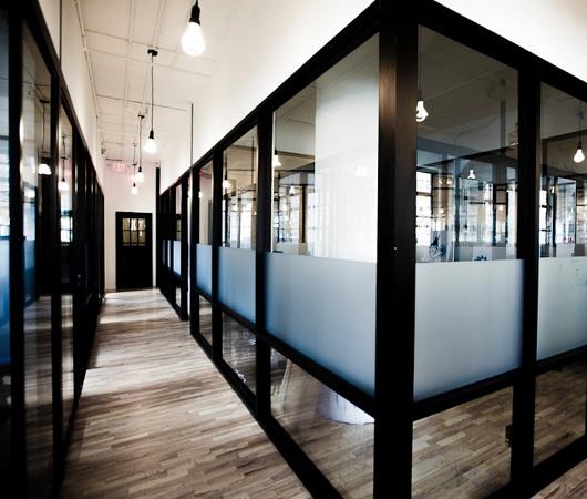 NYの共有オフィスWeWork Labsでペプシが独自のベンチャー支援_b0007805_0113646.jpg