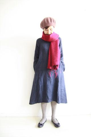 まきまき展 + an one autumn & winter fair 2012 #6_f0215708_131118.jpg
