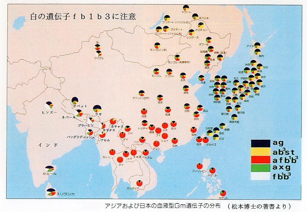 「ヒラリー予言」登場!:「20年後に中国は世界で最も貧しい国になるわよ!」_e0171614_20342457.jpg