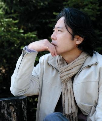 「道標ない旅」永井龍雲 LIVE!_d0115919_4575389.jpg