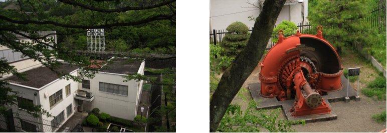 甲斐路編(2):駒橋発電所(11.5)_c0051620_618312.jpg