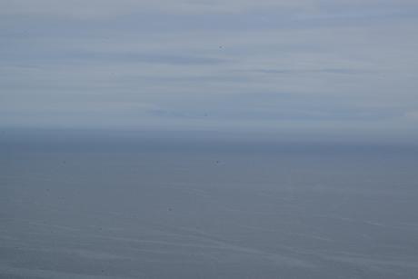 知床半島ー摩周湖と北の海_a0056025_8261320.jpg