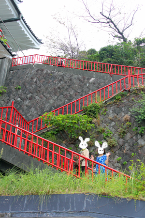 昭和のお城_a0275527_1353871.jpg