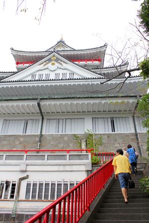 昭和のお城_a0275527_1355863.jpg