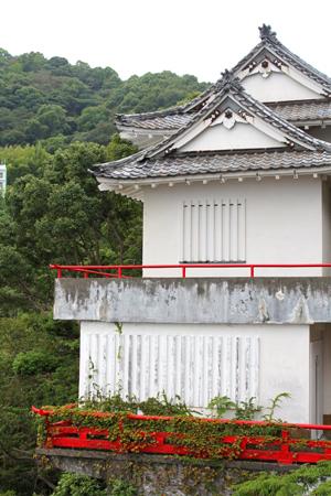 昭和のお城_a0275527_1542077.jpg