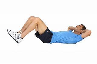 腹筋運動で腰を悪化させる理由_a0070928_13481488.jpg