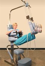腹筋運動で腰を悪化させる理由_a0070928_13545428.jpg