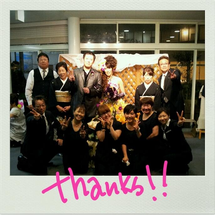 幡多ツアー二日目!_b0240634_1464211.jpg