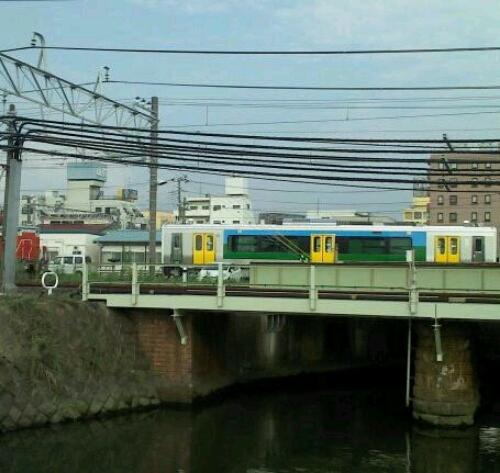 f0160135_19334070.jpg