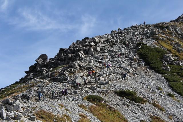 雄山へ挑戦その2_b0132338_18164178.jpg