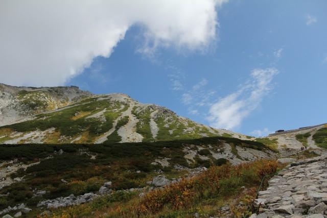 雄山へ挑戦その2_b0132338_1825429.jpg