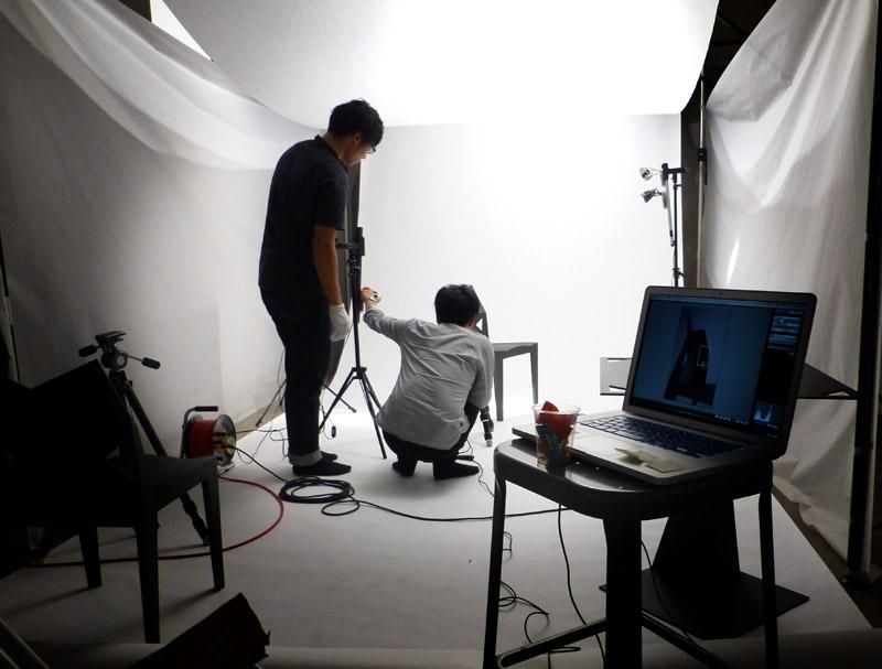 スタジオ撮影_b0156361_9573978.jpg