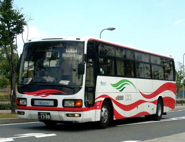 名古屋鉄道_e0192662_2219644.jpg