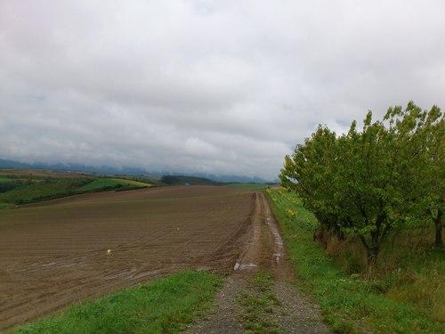 美馬牛の景色_b0106766_1171544.jpg