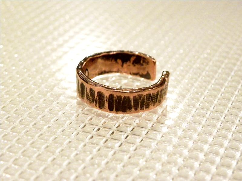 金でも銀でもないけれど_d0103566_193738.jpg