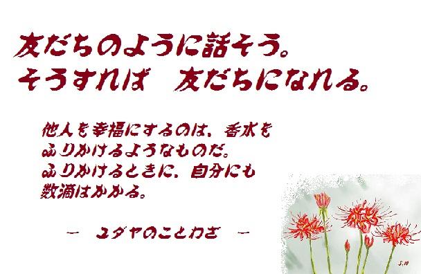 d0083472_21411583.jpg