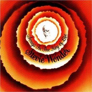 Blue Note Plays Stevie Wonder 「Summer Soft」_c0134902_1953731.jpg