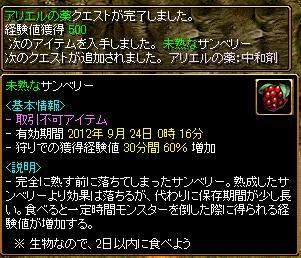 d0081603_20251121.jpg