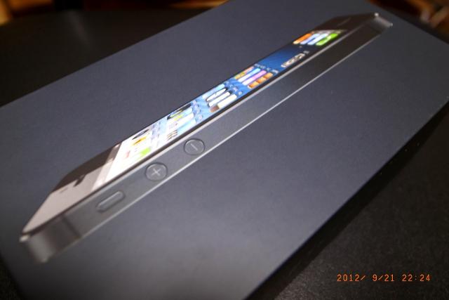 f0089207_22243953.jpg