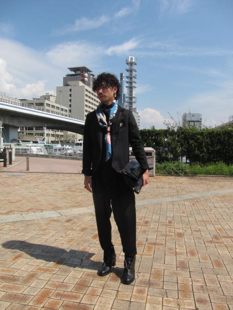 f0170424_1014411.jpg