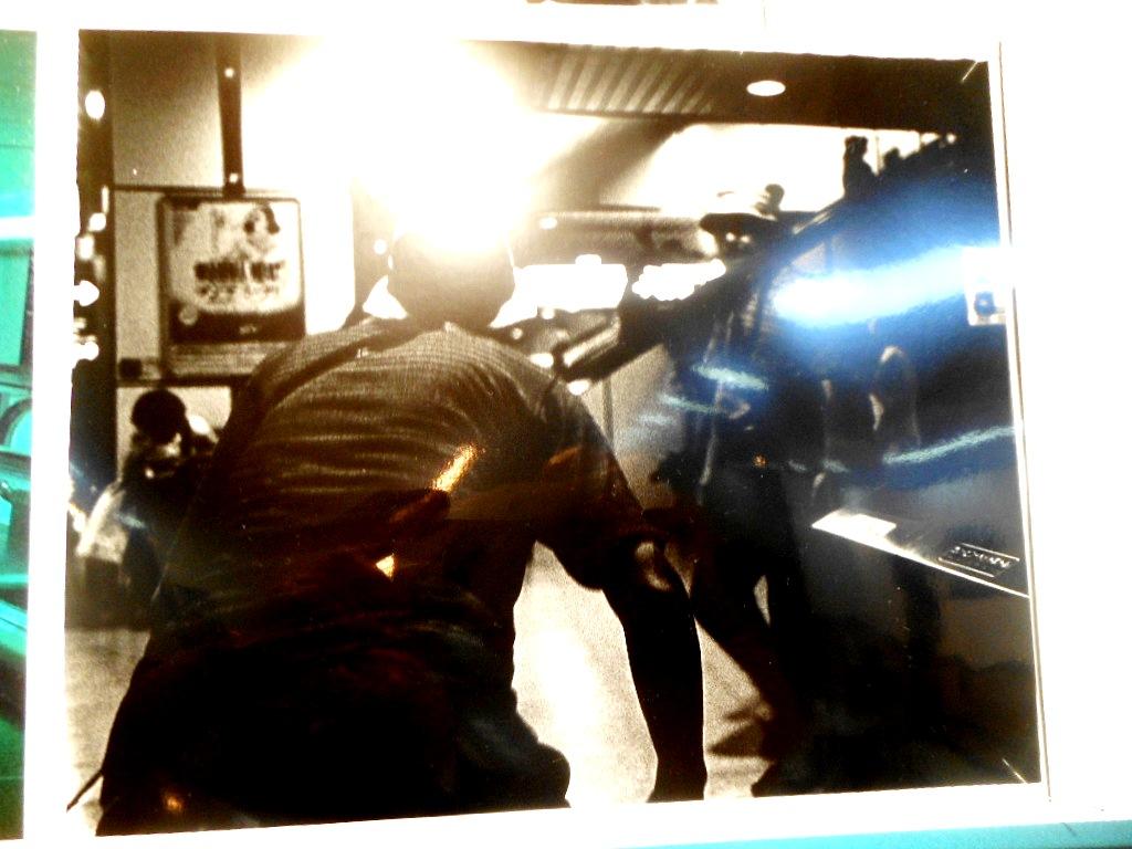 1807)①「室蘭工業大学写真部・五人展 『変化はいつも・・・』」 市民ギャラリー 9月17日(火)~9月23日(日)_f0126829_10391679.jpg